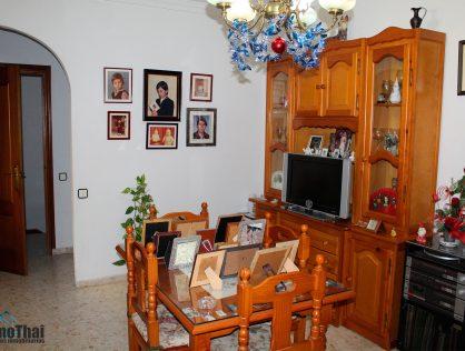 CASA EN JEREZ DE LA FRONTERA, ZONA EL PELIRÓN-CATAVINOS